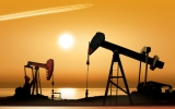 U.S. Leads Global Oil and Gas Production for Third Year