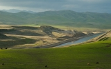 California Water Becomes Scarce and Energy Hungry