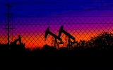 Index Shows Oil's Climate Impacts Vary Widely