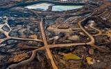 Obama's Keystone XL Veto Not a Death Blow to Pipeline