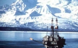 Arctic Offshore Oil Exploration Could Be Imminent