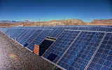 New Breakthrough in Solar? Maybe. Possibly. Or Not.