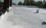 The Easy Fix That Isn't: White Roofs May Increase Global Warming