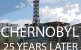 Commemorating Chernobyl, Reassessing Nuclear Energy