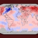 So far, 2015 Has Been Hottest Year on Record