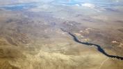 Southwest Drought Predictions