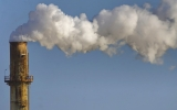 Scientists Have Mixed Opinions on Flat CO2 Emissions