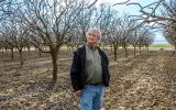 One Farmer's Battle with California's Worst Drought