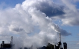 Climate Impact of Soot Is Exaggerated, Study Says
