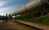 Keystone XL Will Not Use Advanced Leak Detection