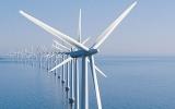 Clean Energy Seeing Global 'Renaissance'
