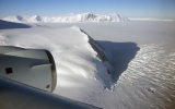Antarctica's Record High Temp Bodes Ill for Ice