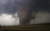 Tornadoes Rake Okla., Kansas as Storm Threat Continues