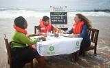 UN Climate Talks: Durban Deal Does Little But Save Face