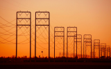 New York's Smart Grid Research May Shape U.S.
