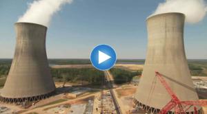 Georgia: Coal and Carbon