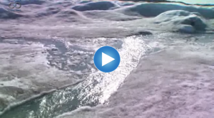 How Do We Know: Greenland's Melting Ice Sheet