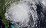 New York's One-Inch Escape From Hurricane Irene