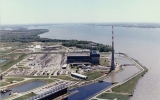 In Tennessee, Heat Waves Diminish Nuclear Power Output