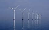Nation's Smallest State Thinks Big When it Comes to Offshore Wind Farms