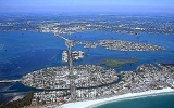In Sarasota, Businesses Take Small Steps to Confront Climate Risks