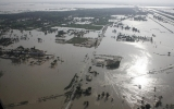 """Deadly Floods in Pakistan Were """"Predictable,"""" Study Says"""
