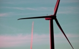 Renewable Cost Parity: Is Wind Competitive With Gas?