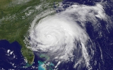 The 2011 Hurricane Season is Over: Now for the Recap