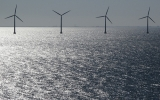 Higher Winds, Higher Waves: But Is It Climate Change?