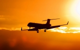 Hot, Unfriendly Skies Could Alter Flights