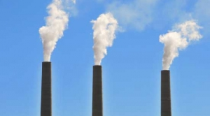 Report: Can U.S. Carbon Emissions Keep Falling?