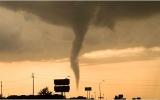 After 2011's Destruction, 2012 Sees Far Fewer Tornadoes