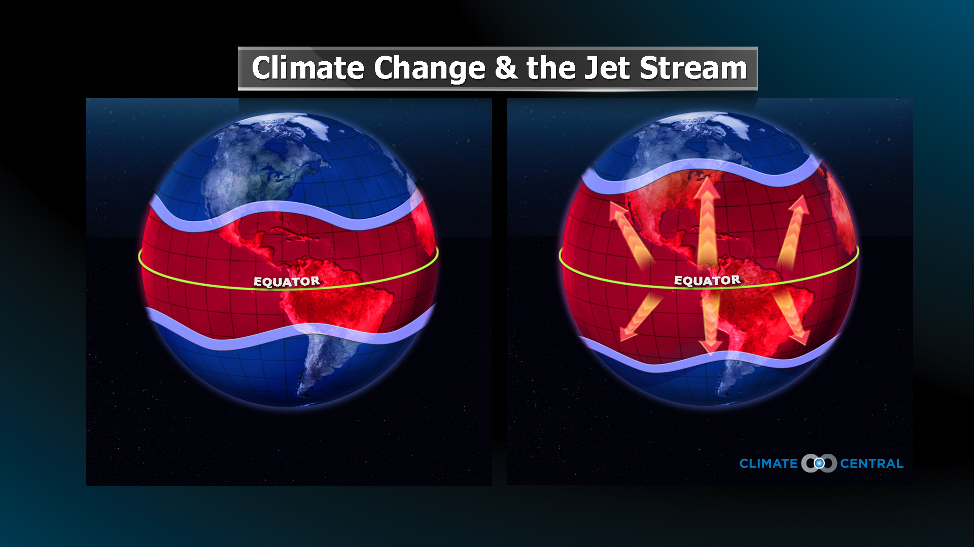 map of central texas jpg with Climate Change The Jet Stream on Libya in addition Switzerland likewise Medina County Ohio Map additionally Tourist Guide To Uluru Ayers Rock Australia T97011 besides Georgia Texas Ranch.