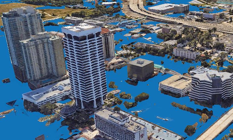 Vero Beach Vs Palm Beach Central
