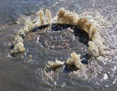 Hurricane Sandy S Untold Filthy Legacy Sewage Climate