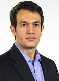 Dan Rizza