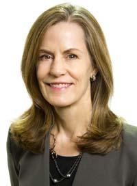 Marcia Shackelford