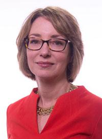 Mary Boyajian
