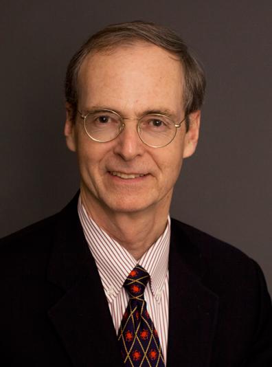 Paul Hanle