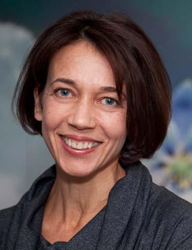 Claudia Tebaldi