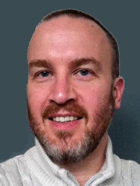 Dennis Adams-Smith