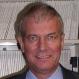 John Townshend