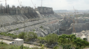 Hydropower Said to Put Climate, Biodiversity at Risk