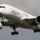 Countries Embrace New Rules to Limit Airline Emissions