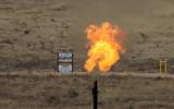 Senate Mulls 'Kill Switch' for Obama Methane Rule