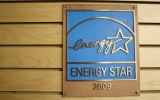 Climate-Friendly Energy Star Program Could be Cut