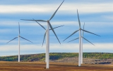 Removal of Energy 'Burdens' Could Have Huge Impacts