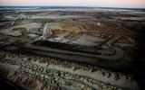 Carbon Emissions Factor Into Major Oil Sands Shakeup
