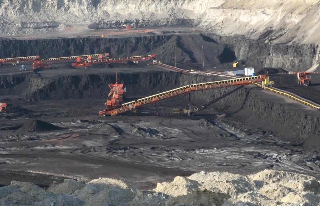 06_02_2017_Bobby_Magill_CC_Coal_Mine_FB_1050_676_s_c1_c_c.jpg (1050×676)