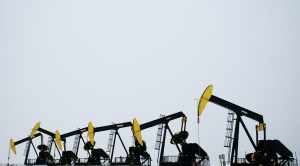 Extreme Oil Prices May Be Costly to the Climate